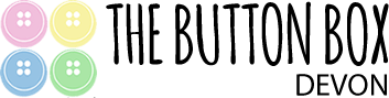 Button Dox Devon - The Button Box is a mobile new, vintage and second hand button retailer we also stock beautiful ribbons and love selling in Devon and the South West