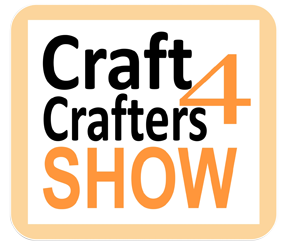 Craft Shop Shepton Mallet