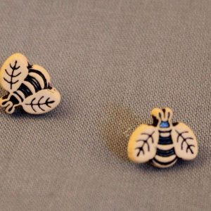 bumble-bee-buttons