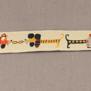 dachshund-dog-ribbon
