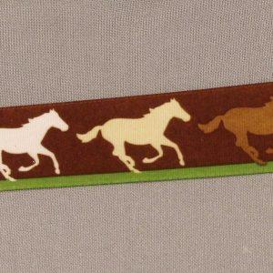 equine-ribbon