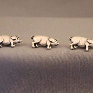 pig-button