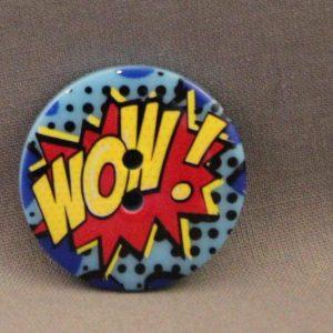 pop-art-buttons