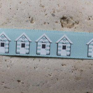 Beach-Hut-Ribbon