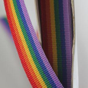 Rainbow-Ribbon-10mm