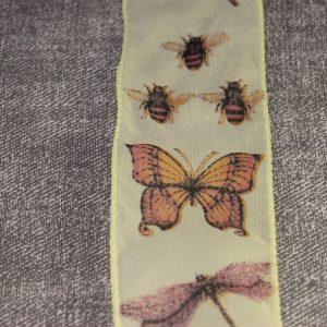 07 insect yelloe