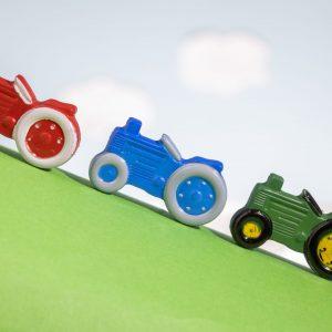 Button Box devon 3 tractors web
