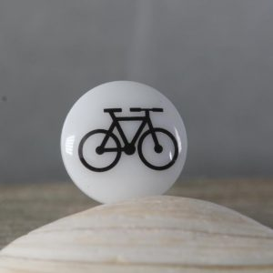 Bicycle-Button