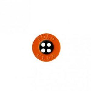 4-hole-polo-club-button