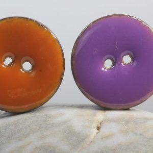 Coconut-Orange-Purple
